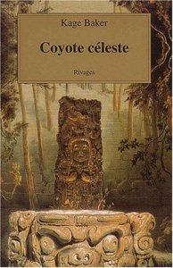 coyote_celeste