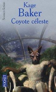 coyote_celeste_poche