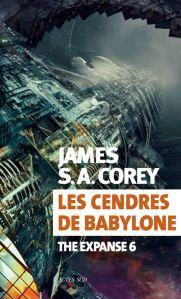 expanse_6_cendres_babylone
