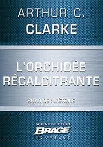 l_etoile_clarke
