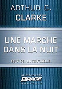la_sentinelle_clarke