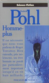man_plus_pohl
