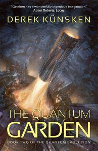 the_quantum_garden
