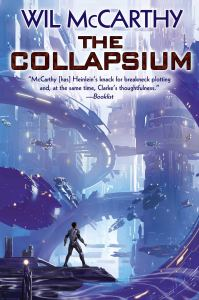 Collapsium_NED_2020