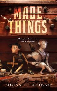 made_things