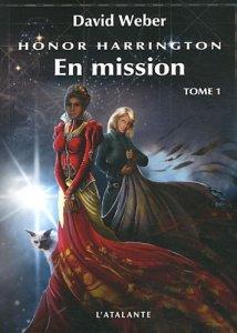 en_mission_1