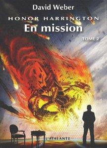 en_mission_2