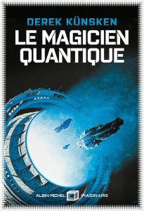 magicien_quantique
