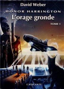 orage_gronde_t1