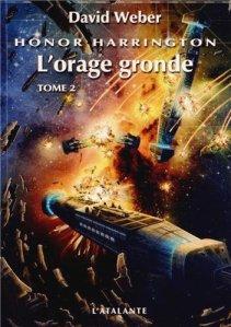 orage_gronde_t2