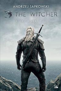 witcher_1_V2