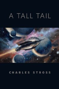 a_tall_tail