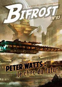 Bifrost_93