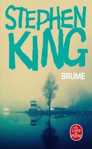 brume_king