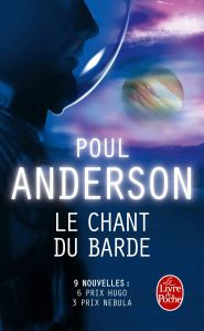 chant_du_barde_anderson