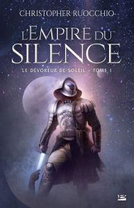 empire_du_silence