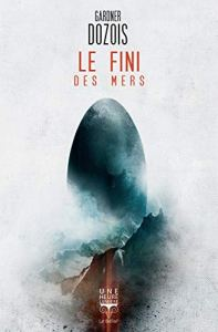 fini_des_mers