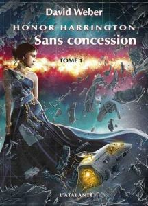 sans_concession_hh_14_vol1