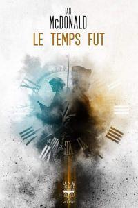 le_temps_fut