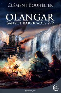 Olangar_volume_2