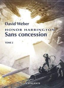 sans_concession_hh_14_vol2