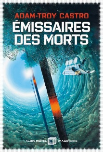 emissaires_des_morts_VF