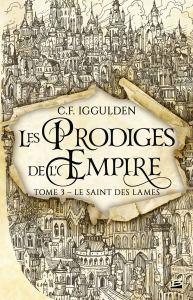 saint_des_lames_iggulden