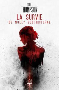 survie_southbourne_VF