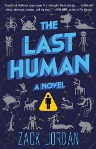 the_last_human