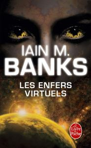enfers_virtuels_banks