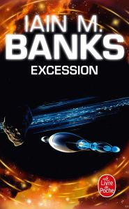 excession_banks
