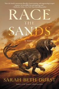 race_the_sands