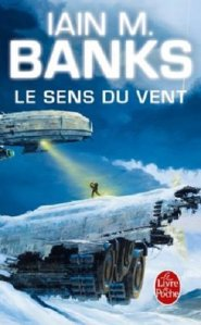 sens_du_vent_banks