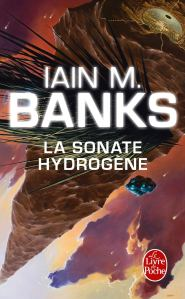 sonate_hydrogène_banks