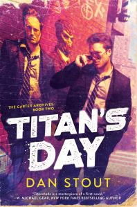 titan_s_day
