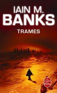 trames_banks