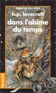 abime_du_temps