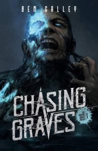 chasing_graves