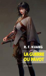 guerre_du_pavot_kuang