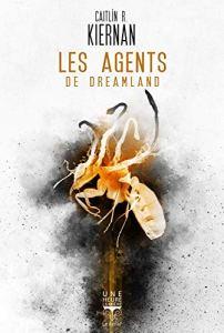Les_agents_de_Dreamland