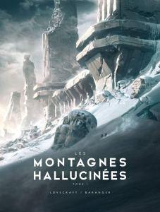 montagnes_hallucinées