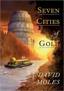 seven_cities_of_gold