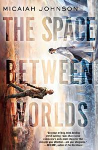 space_between_worlds