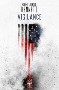 vigilance_bennett_VF