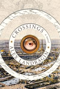 Crossings_Landragin