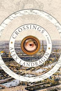Crossings_Landragin