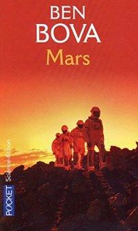 Mars_Bova