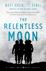 relentless_moon