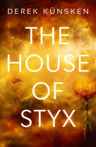 house_of-styx_kunsken