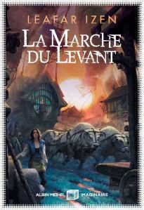 La_marche_du_levant